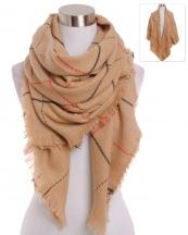 AO562(KHA)-wholesale-scarf-wrap-shawl-oversize-square-plaid-pattern-knitted-fringe-ends-versatile-acrylic(0).jpg