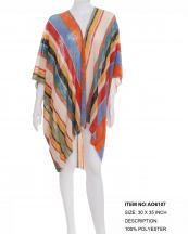 AO6107-wholesale-shawl-wrap-multi-color-pattern-one-size-polyester-chevron(0).jpg