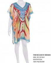 AO6157(OR)-wholesale-shawl-wrap-multi-color-pattern-one-size-polyester-chevron(0).jpg