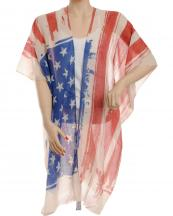 AO647(IV)-wholesale-cover-up-wrap-shawl-american-flag-usa-stars-striped-see-through-casual-polyester-viscose(0).jpg