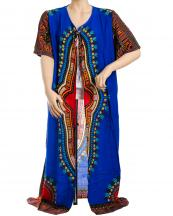 AO667(RBL)-wholesale-wrap-top-africa-dashiki-multi-color-long-short-sleeve-front-open-cotton-viscose-colorful-(0).jpg