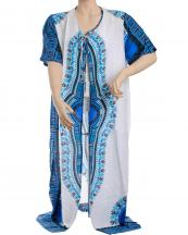 AO667(WT)-W81-wholesale-wrap-top-africa-dashiki-multi-color-long-short-sleeve-front-open-cotton-viscose-colorful-(0).jpg