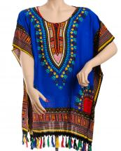 AO668(RBL)-wholesale-poncho-top-africa-dashiki-tassel-multi-color-cotton-viscose-colorful-(0).jpg