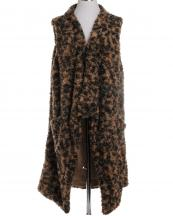 AO693(BR)-wholesale-vest-leopard-pattern-faux-fur-pocket-draped-style-polyester-fashion-eyelash-knit-curly(0).jpg
