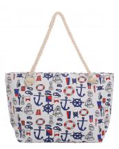 AO704(WT)-wholesale-beach-bag-tote-sail-images-cotton-canvas-braided-handles-helm-anchor-knot-lamp-weft-tube(0).jpg