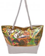 AO760(GD)-wholesale-handbag-canvas-tote-bag-hologram-metallic-cotton-reflective-braided-handle-fashion-beach(0).jpg