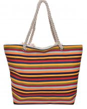 AO766(MUL)-wholesale-handbag-canvas-tote-bag-cotton-braided-handle-fashion-beach-stripe-multi-color(0).jpg