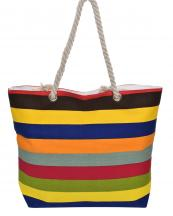 AO767(MUL)-wholesale-handbag-canvas-tote-bag-cotton-braided-handle-fashion-beach-stripe-multi-color(0).jpg