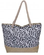 AO768(BG)-wholesale-handbag-canvas-tote-bag-cotton-braided-handle-fashion-beach-leopard-animal-pattern-woven(0).jpg