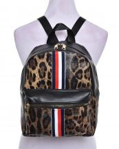 AO772(LEOPARD)-wholesale-backpack-leopard-stripe-animal-pattern-faux-leatherette-black-nylon-strap-blue-red-white(0).jpg