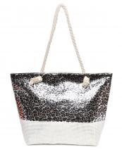 AO8002(SV)-wholesale-handbag-tote-bag-fabric-animal-leopard-rope-handle-fabric-texture-pvc-polyester(0).jpg