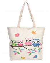 AO8022(MUL)-wholesale-handbag-tote-bag-fabric-animal-owl-bird-tree-pattern-solid-color-microfiber-polyester(0).jpg
