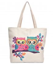 AO8023(MUL)-wholesale-handbag-tote-bag-fabric-animal-owl-tree-pattern-solid-color-microfiber-polyester(0).jpg