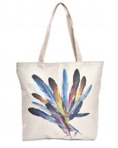 AO8030(MUL)-wholesale-handbag-tote-bag-fabric-animal-feather-pattern-solid-color-microfiber-polyester(0).jpg