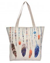 AO8031(MUL)-wholesale-handbag-tote-bag-fabric-feather-beads-pattern-solid-color-microfiber-polyester(0).jpg
