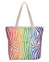 AO8033(MUL)-wholesale-handbag-tote-bag-fabric-animal-zebra-pattern-solid-color-microfiber-polyester(0).jpg
