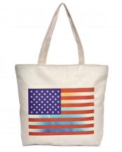 AO8038(MUL)-wholesale-handbag-tote-bag-fabric-american-flag-pattern-solid-color-microfiber-polyester(0).jpg