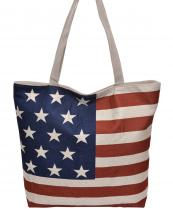 AO820(BG)-wholesale-handbag-tote-beach-bag-graphic-print-cotton-canvas-american-flag-usa-stars-striped-fashion(0).jpg