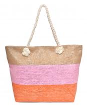 AO880(OR)-wholesale-handbag-tote-bag-fabric-stripe-rope-handle-fabric-texture-polyester(0).jpg