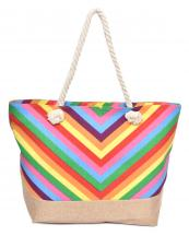 AO882(RAINBOW)-wholesale-handbag-tote-bag-fabric-rainbow-stripe-pattern-pattern-solid-color-microfiber-polyester(0).jpg
