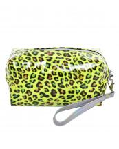 AO893(MU)-wholesale-cosmetic-pouch-bag-spotted-pattern-detachable-glossy-wristlet-strap-polyester(0).jpg