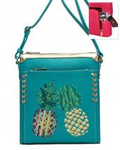 APPF25439(TL)-wholesale-messenger-bag-pineapple-graphic-aztec-serape-gradient-concealed-stitch-pocket-multicolor(0).jpg