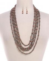 AS5661(CBTQ)-wholesale-necklace-earrings-set-navajo-style-pearl-turquoise-stone-multistrand-lead-compliant(0).jpg