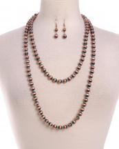 AS5670(CBTQ)-wholesale-necklace-earrings-set-navajo-style-pearl-turquoise-lead-compliant(0).jpg