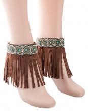 AT0021(BTQ)-whloesale-anklet-suede-fringe-multi-beaded-beads-(0).jpg
