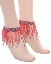 AT0022(MT)-whloesale-anklet-fringe-multi-beaded-beads-aztec-tribal-southwestern-(0).jpg