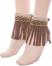 AT0023(AGBW)-whloesale-anklet-suede-fringe-multi-beaded-beads-(0).jpg