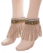 AT0023(AGN2)--whloesale-anklet-suede-fringe-multi-beaded-beads-(0).jpg