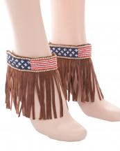 AT0028(BMR)-whloesale-anklet-suede-fringe-multi-beaded-beads-seed-usa-flag-american-rhinestones-(0).jpg