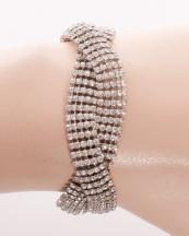 B31068-wholesale-cuff-bracelet-jewelry-rhinestones-braided-(0).jpg