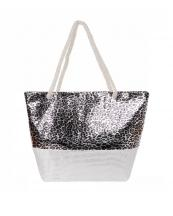 B8000(SV)-wholesale-handbag-canvas-tote-bag-hologram-metallic-cotton-reflective-braided-handle-woven-beach(0).jpg