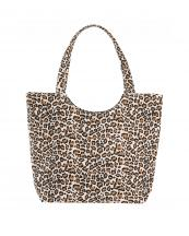 B8006-wholesale-handbag-tote-cheetah-animal-patterned-beach-pattern-graphic-travel(0).jpg