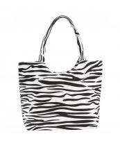 B8006-wholesale-handbag-tote-zebra-animal-patterned-beach-pattern-graphic-travel(0).jpg