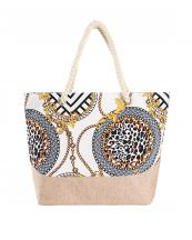 B8008(WT)-wholesale-handbag-tote-cheetah-animal-patterned-beach-pattern-graphic-travel(0).jpg