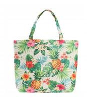 B8018(BG)-wholesale-handbag-tote-tropical-patterned-beach-pattern-graphic-travel(0).jpg