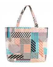 B8021-wholesale-handbag-tote-multi-animal-patterned-beach-pattern-graphic-travel(0).jpg