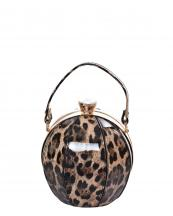 BA003(LEO)-wholesale-handbag-messenger-bag-leopard-animal-patent-round-ball-shape-gold-frame-rhinestone-chain(0).jpg