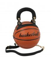 BAS0001(BR)-wholesale-fashion-faux-leather-basketball-tote-bag(0).jpg