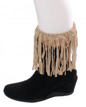 BC10118(KK)-wholesale-lady-boot-topper-cuffs-solid-acrylic-faux-leather-fringe-western(0).jpg
