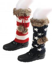 BC10250(WT)-wholesale-knit-boots-cuffe-topper-fur-american-flag-stars-striped-western-hand-knitted-acrylic(0).jpg