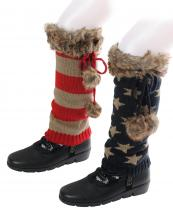 BC10251(GY)-wholesale-knit-boots-cuffe-topper-fur-american-flag-stars-striped-western-hand-knitted-acrylic(0).jpg