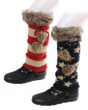 BC10251(KK)-wholesale-knit-boots-cuffe-topper-fur-american-flag-stars-striped-western-hand-knitted-acrylic(0).jpg