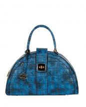 BD0329(BL)-wholesale-leatherette-alligator-handbag-flap-over-twist-lock(0).jpg
