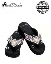 BD07S002(BK)-(SET-12PCS)-MW-wholesale-flip-flops-12pc-set-montana-west-aztec-hand-beaded-concho-rhinestone-floral-canvas-strap(0).jpg