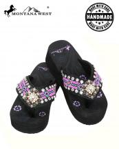 BD11S002(BK)-(SET-12PCS)-MW-wholesale-flip-flops-12pc-set-montana-west-aztec-beaded-concho-rhinestone-floral-handmade-logo(0).jpg