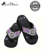 BD11S090(BK)-(SET-12PCS)-MW-wholesale-flip-flops-12pc-set-montana-west-aztec-beaded-concho-rhinestone-floral-handmade-multicolor(0).jpg